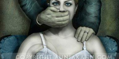 Aunia Kahn