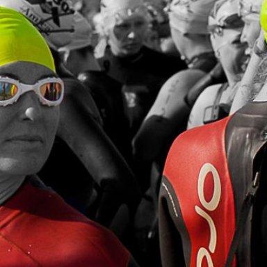 @ Boulder Triathlon