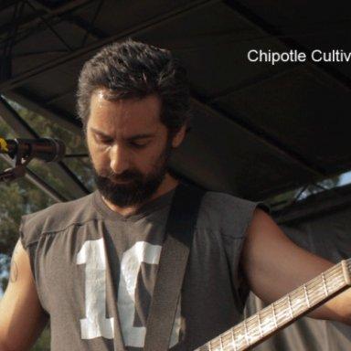 chipotle_fesr