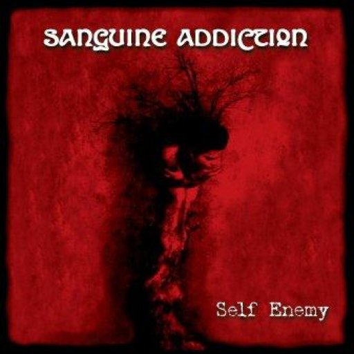 Sanguine Addiction