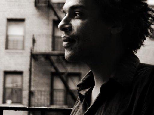 Gabriel Gordon
