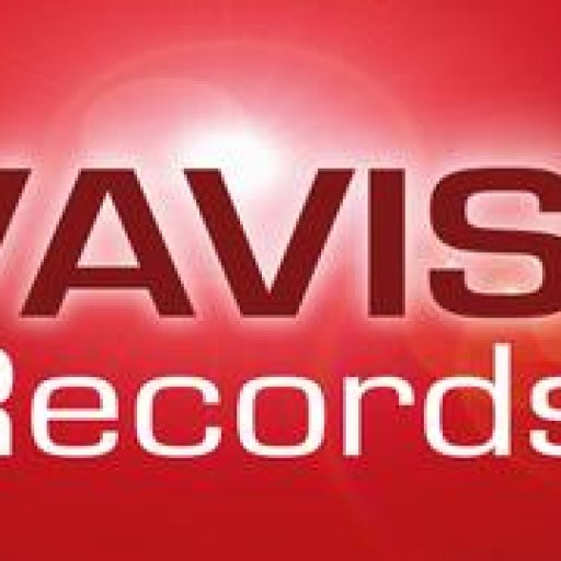 Havavision Records